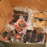 Overnight No Go + My First Batch Box