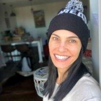 Asana Unlocked + The Best Asheville Airbnb
