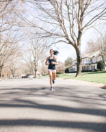 How to Break Out of a Running Rut