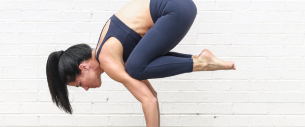 The Best Yoga Mats for Yoga and Fitness