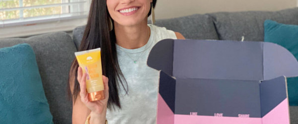 5 Fun Health + Fitness Finds for Spring